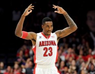 From high school to NBA Draft: Rondae Hollis-Jefferson