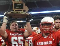 Way too early Super 25 teams to watch: Webb City stands for win city in Missouri