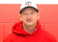 Texas baseball coach takes new job for 5 minutes, then is told he can't be the coach