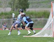 Keenan Moffitt commits to Marquette for lacrosse