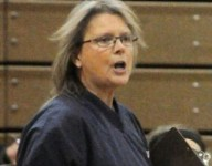 Charges in Michigan: Coach embezzled; teacher pulled boys' nipples