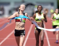 American Family Insurance ALL-USA Girls Track and Field Teams