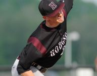 Pitcher throws first perfect game in Delaware American Legion history