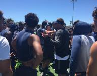 Way too early Super 25 teams to watch: St. John Bosco is hungry