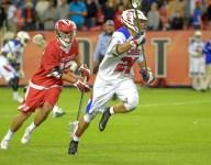 Dylan Johnson of Cherry Creek makes U.S. U19 top 50