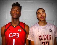 Success of the Tyus Jones-Jahlil Okafor package makes teaming up more attractive to HS stars