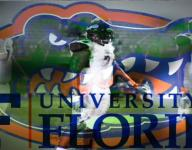 Former Miami (Fla.) player, coach Randy Shannon flips 2017 OL recruit from alma mater to Florida