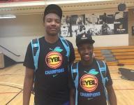Nike EYBL Peach Jam: Wendell Carter's Georgia Stars rout Jayson Tatum's St. Louis Eagles to claim tourney EYBL title