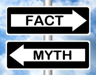 Recruiting Column: Top 10 college recruiting myths