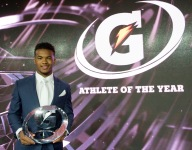 Kyler Murray and Candace Hill named 2014-15 Gatorade Athletes of the Year