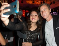 World Cup champion Abby Wambach: 'I feel like I've been living in a dream world'