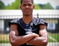 The Opening: LSU commit Greedy Williams has formula for success -- and great nickname