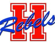 Hays High in Texas to retire 'Dixie' as school fight song