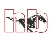 "Edgewood's ""Hoofbeats"" joins USA Today High School Sports Hub"