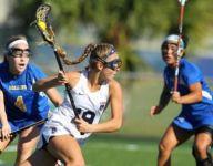 60 for '16: Bayport-Blue Point (N.Y.) girls lacrosse midfielder Kerrigan Miller