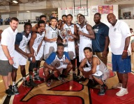 Rawle Alkins leads NY RENS to the adidas Finals title