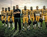 No. 13 Ocean Lakes (Va.) coach Chris Scott suspended for two additional games