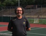 Doug Kazarosian named new head coach of Boulder High School boys tennis