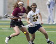 60 for '16: Agnes Irwin (Pa.) girls lacrosse defender Sarah Platt