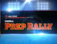 USA TODAY 9NEWS Prep Rally (7/25/15)