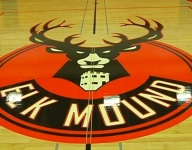 When an elk becomes more like a Buck, Wisconsin high school gets criticized for logo