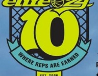 Under Armour Elite 24 reveals first 12 players for 10th annual showcase