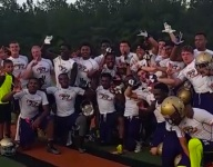 Louisville Male becomes first Kentucky school to win National Select 7 on 7 title