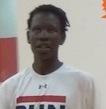 VIDEO: Manute Bol's 6-11 son, Bol Bol, continuing to show crazy guard skills