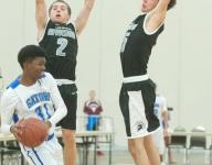 Bitter rivalry put on hold for AAU National Championship