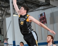 TJ Leaf's move to No. 2 in San Diego career scoring leads our ALL-USA Performances of the Week