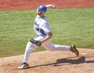 Clark elevated to USA Baseball team