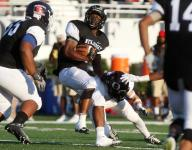 North-South Classic gives players a taste of college football