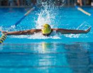 Gerry Norris takes over Chiles' swim program