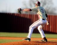 Dylan King named to All-USA Tennessee second team