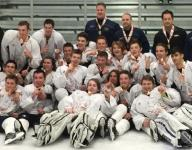 Observerland talent wins gold in Meijer State Games