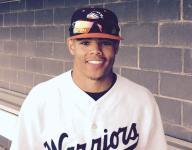 Brother Rice's Plummer named to All-USA baseball team