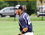 Meet the 2015 All-Area Baseball Team