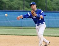 Horseheads paces STAC baseball all-stars