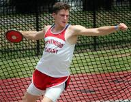 Brentwood Academy's George Patrick to represent U.S.
