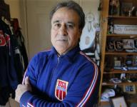 Rudy Guevara: A dedication unlike any other