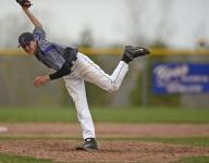 ALL-USA Press-Gazette Media baseball team
