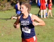 Seeger's Haussin: Sportsmanship transcends sports