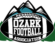 Ozark Football Association welcomes coaching applicants