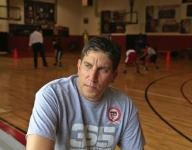 After tragedy, Lieberman ready for return