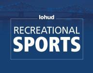 Westchester HOF inductees represent varied sports