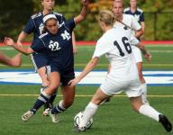 Adair takes over as girls soccer coach at Chatham