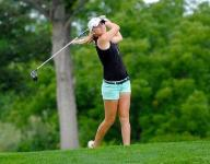 Milford grad Creager taking care of local golf business