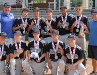 Riversharks capture Meijer State Games championship