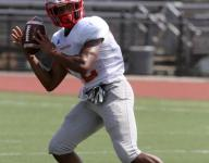 Perth Amboy's Thomas to display 'Heart of a Giant' in Snapple Bowl