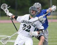 Journal News All-Stars: Josh Della Puca is POTY for Westchester and Putnam